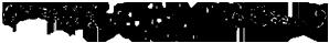gatsbylady-logo