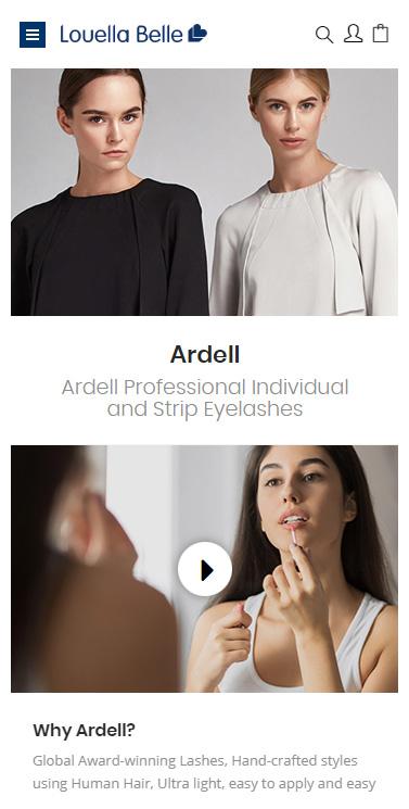 portfolio-detail-louellabelle-img-14