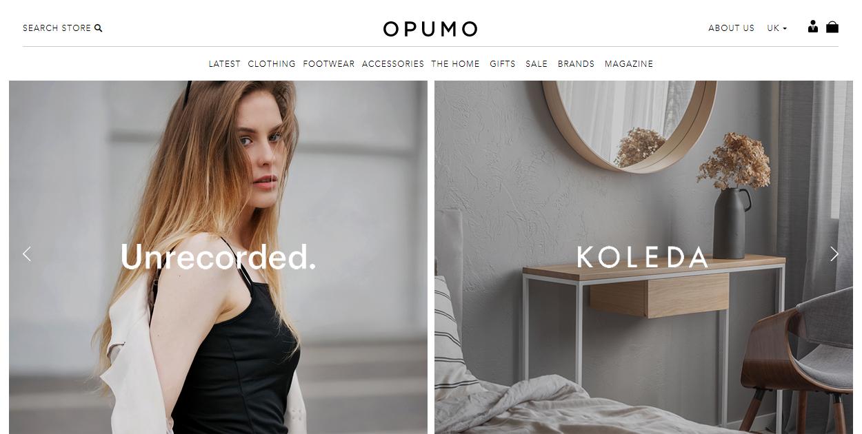 portfolio-detail-opumo-img-01