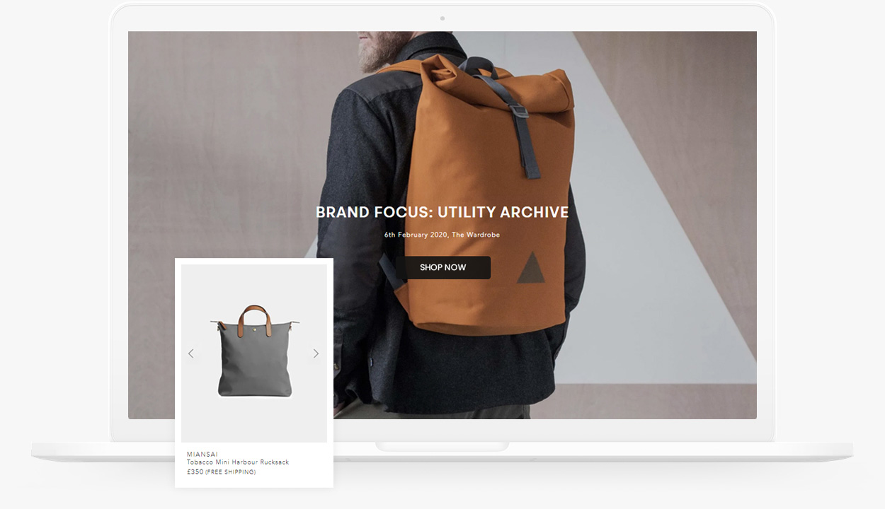 portfolio-detail-opumo-img-08