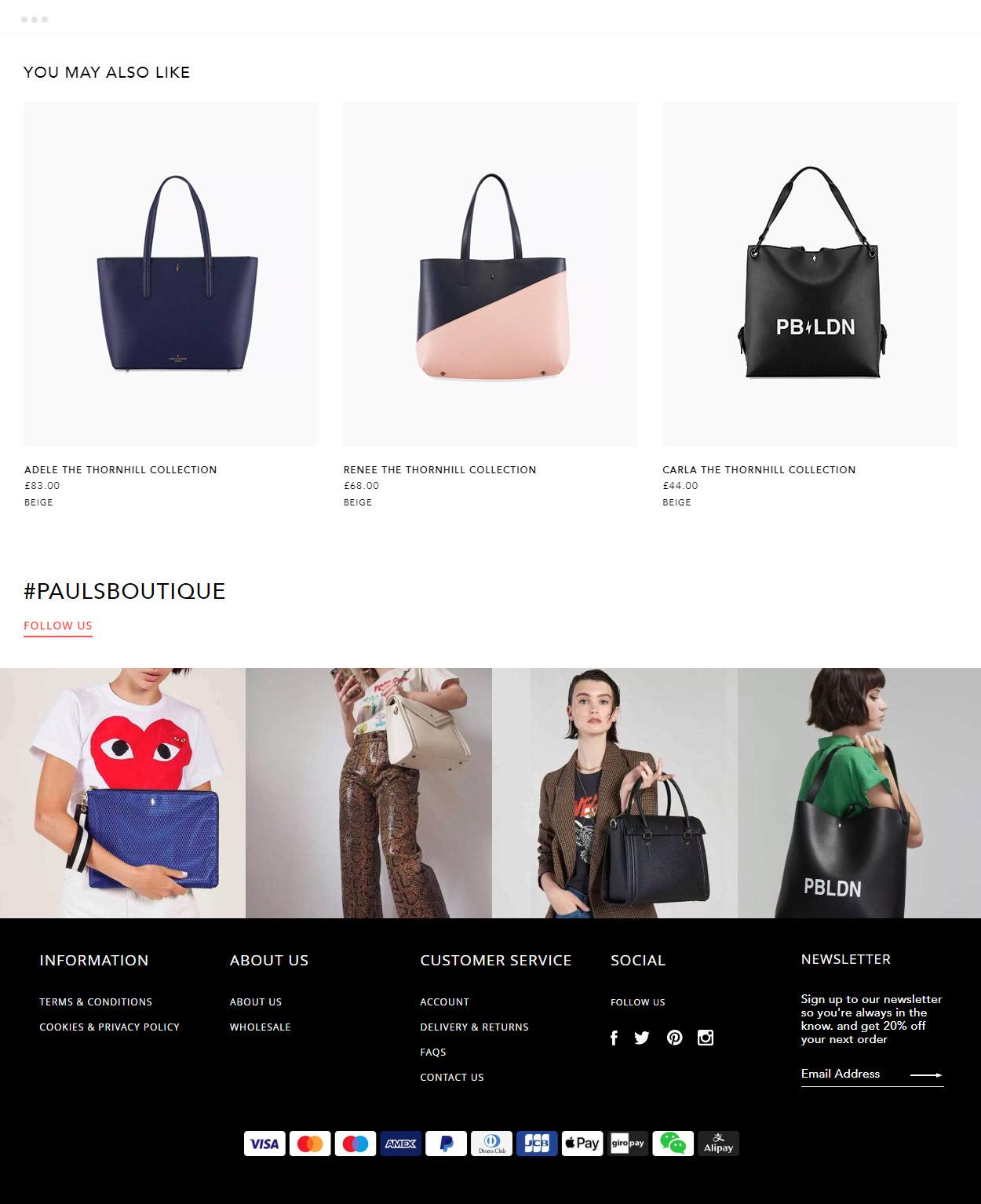 portfolio-detail-paulsboutique-09
