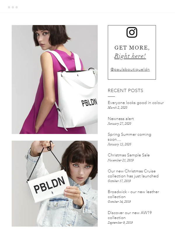 portfolio-detail-paulsboutique-12