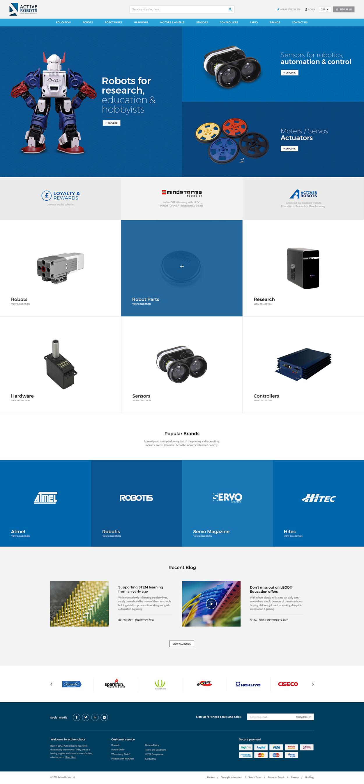 portfolio-detail-active-robots-img-02-scaled