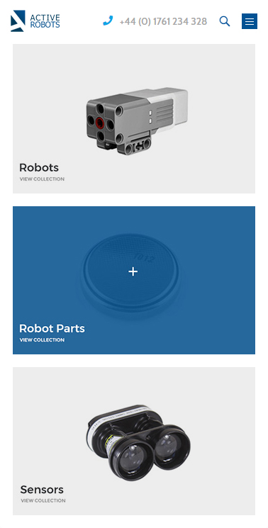 portfolio-detail-active-robots-img-07