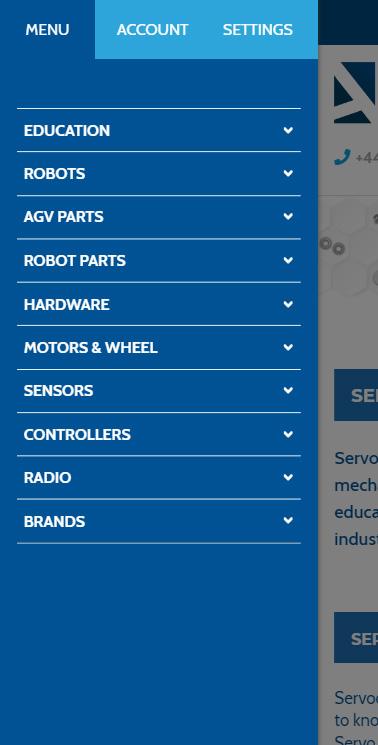 portfolio-detail-active-robots-img-08
