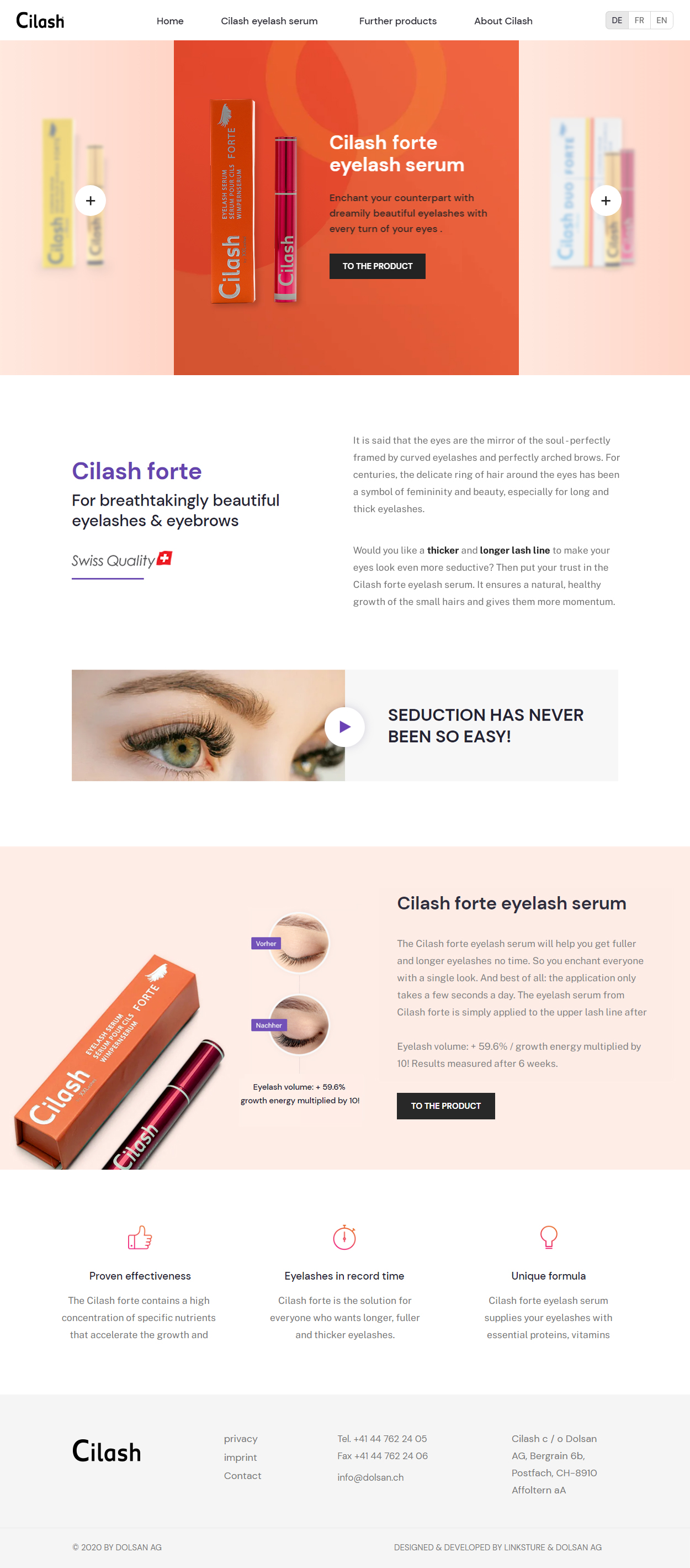 portfolio-detail-cilash-img-02