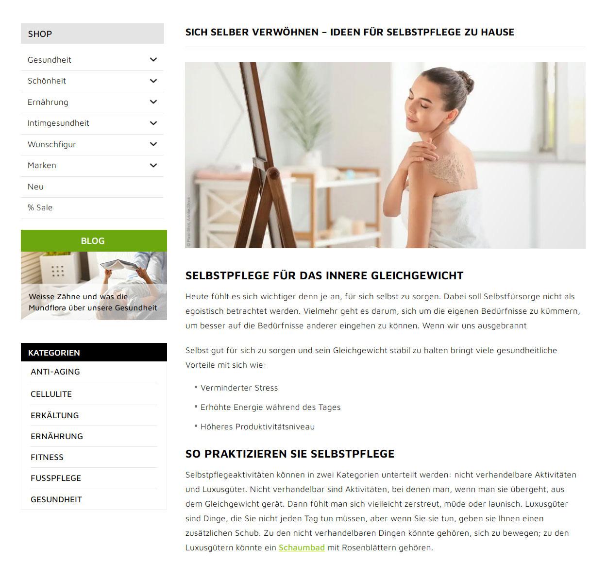portfolio-detail-gesund-05