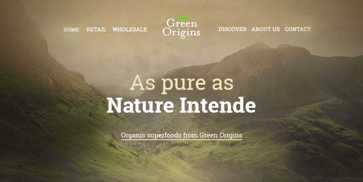 portfolio-detail-greenorigins-img-01