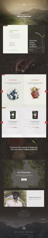portfolio-detail-greenorigins-img-02