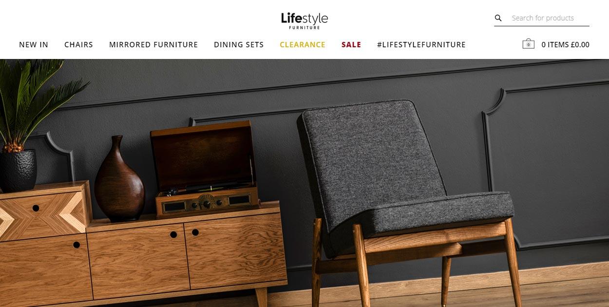 portfolio-detail-lifestyle-img-01