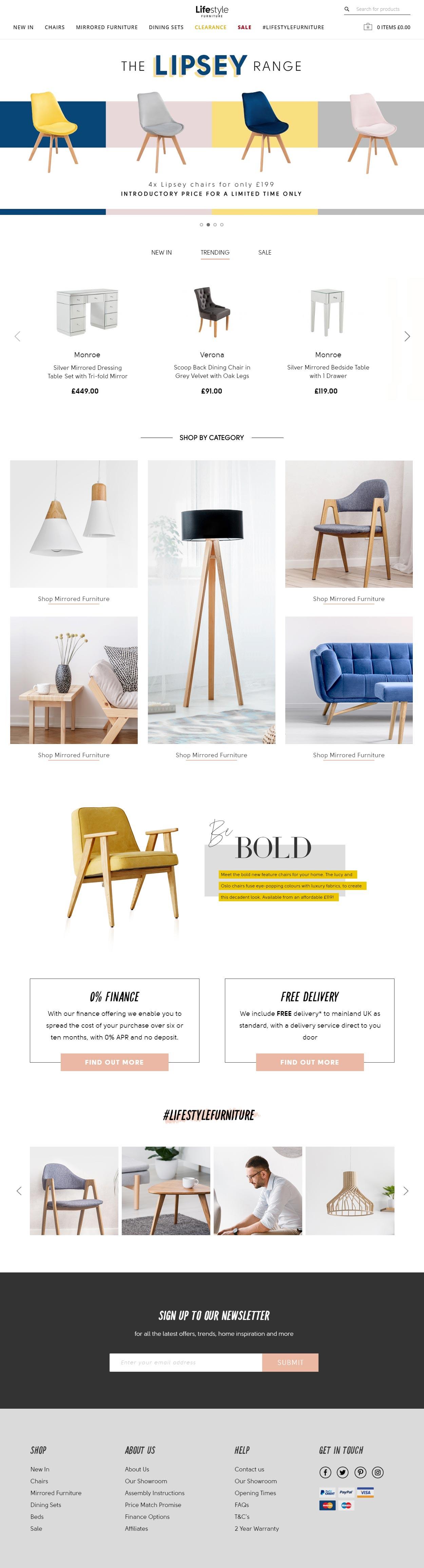 portfolio-detail-lifestyle-img-02