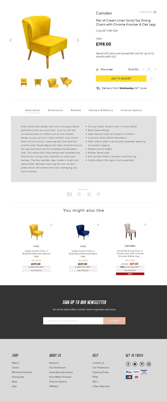portfolio-detail-lifestyle-img-04