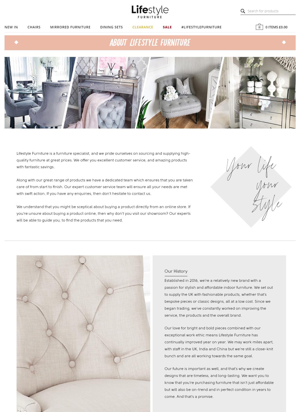 portfolio-detail-lifestyle-img-05