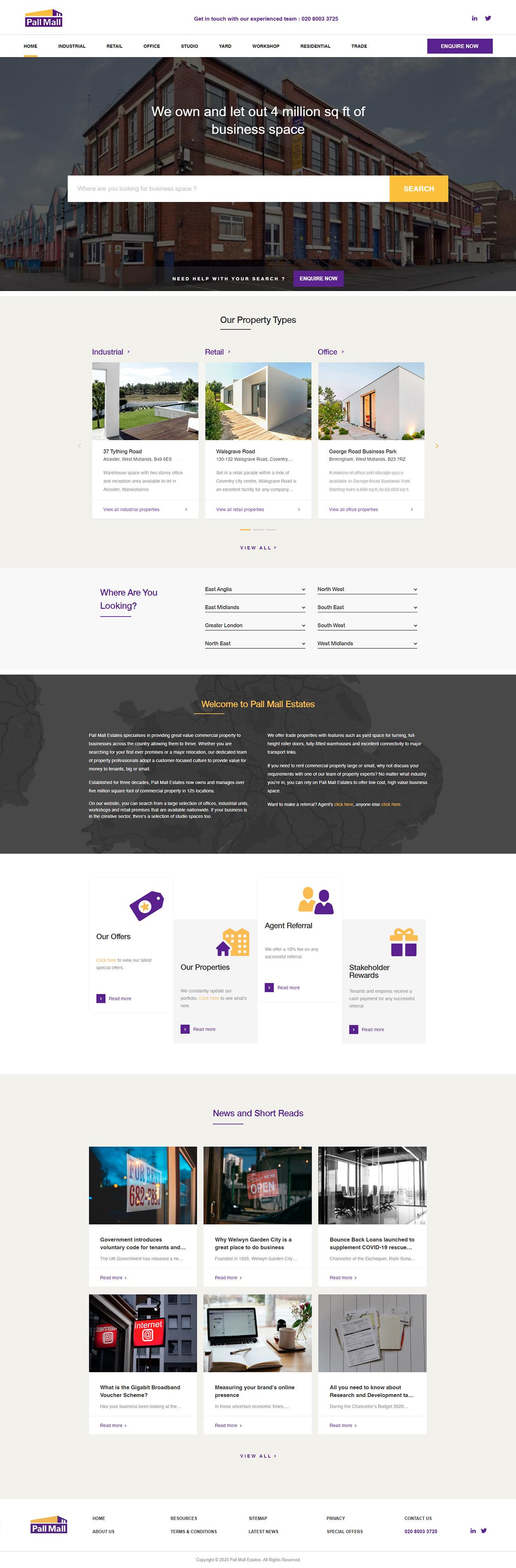 portfolio-detail-pallmallestates-02