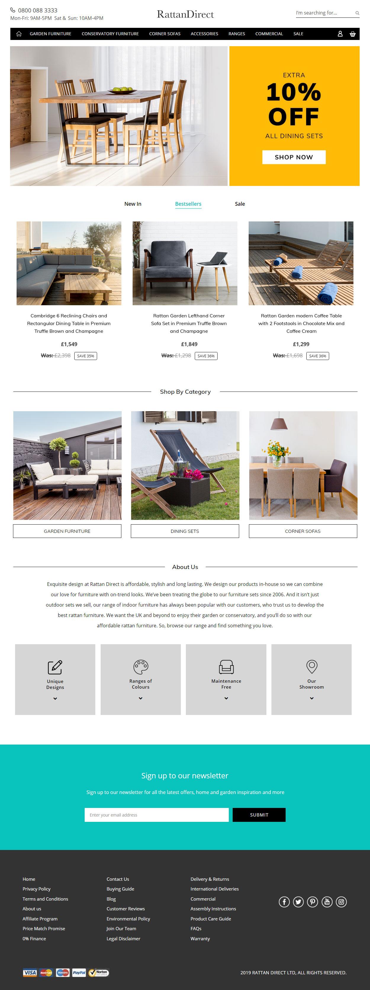 portfolio-detail-rattandirect-img-02