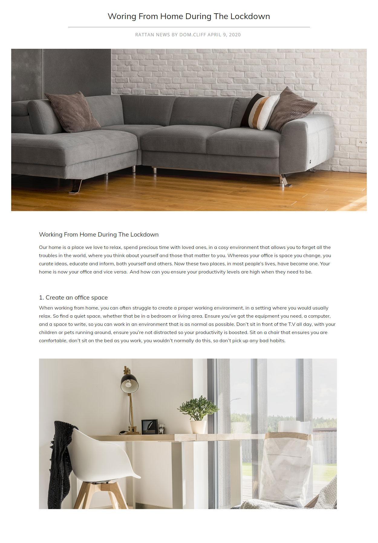 portfolio-detail-rattandirect-img-05