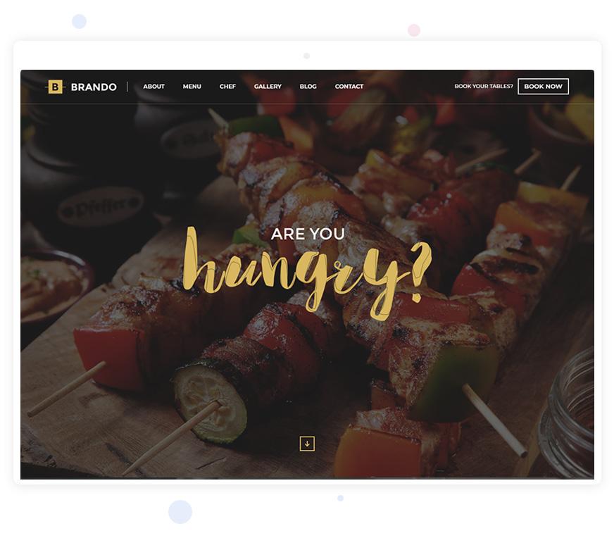 design-brando