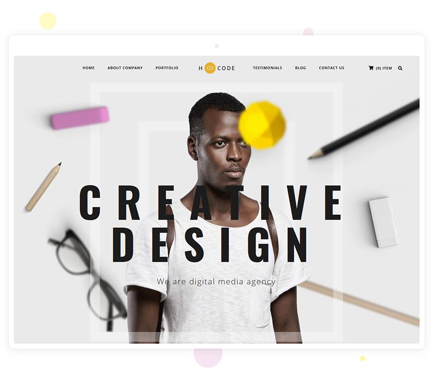 design-h-code