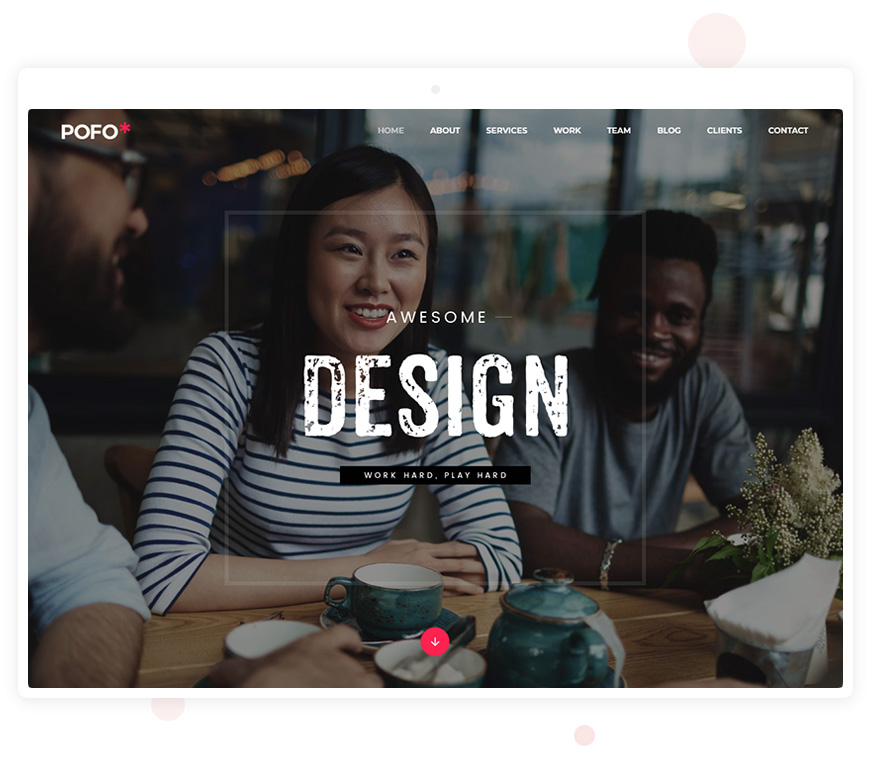 design-pofo