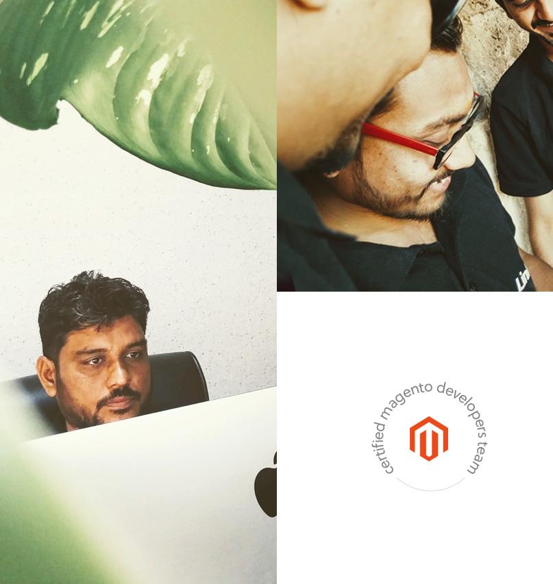hire-magento-developers-left
