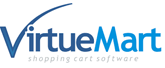magento-2-migration-service-logo-04