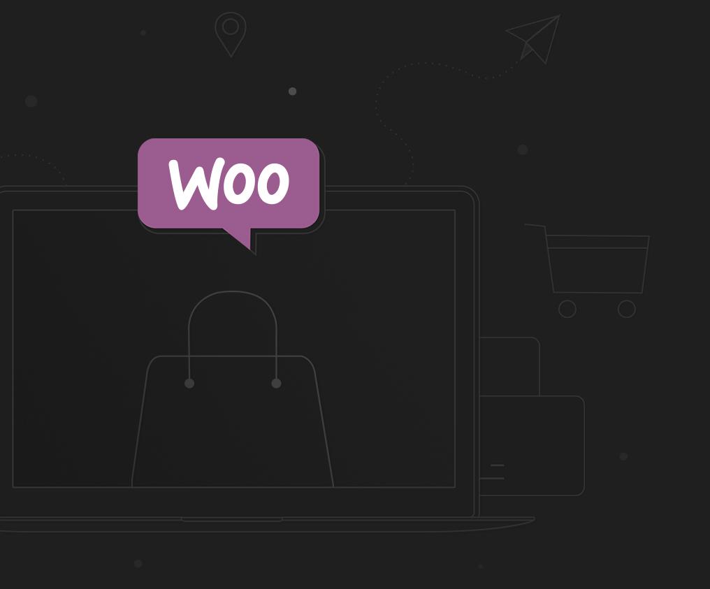 woocommerce-development-services-left