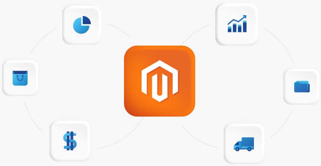 Magento-performance-optimization-service-bottom