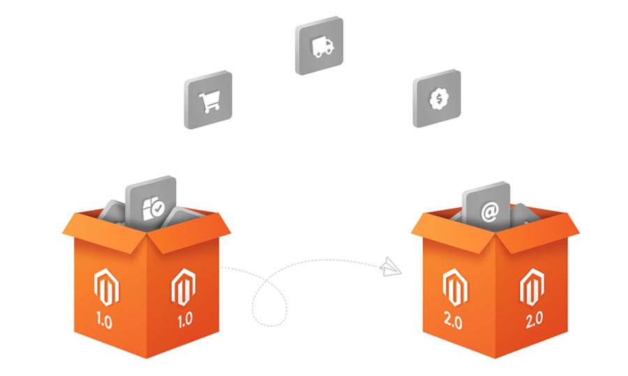 magento-2-migration-service-right