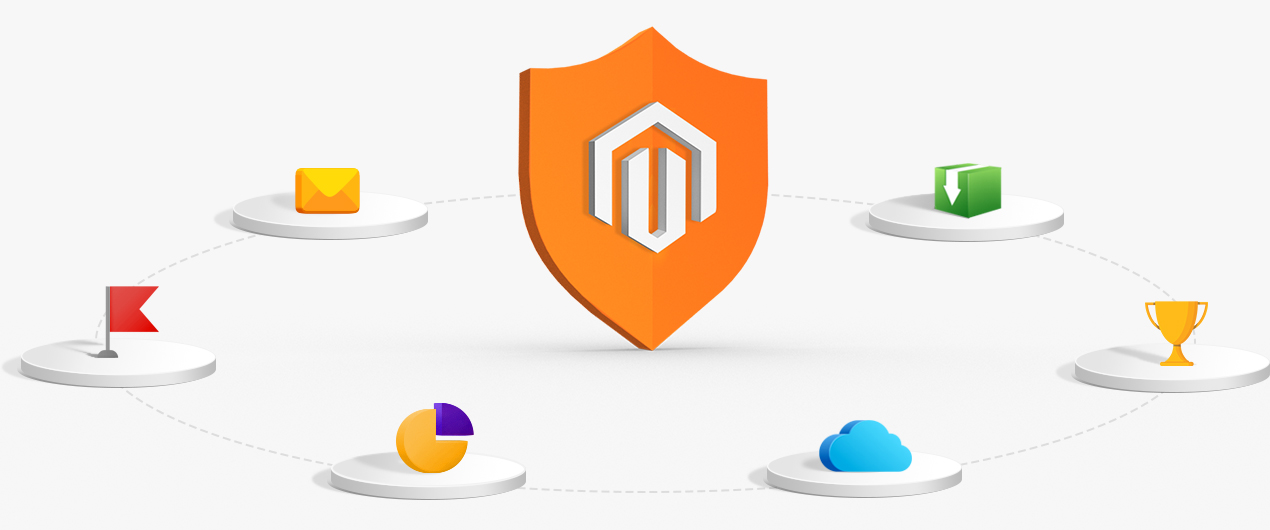 magento-extension-development-service-02