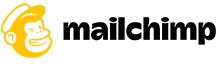 magento-integrations-logo-03