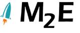 magento-integrations-logo-05