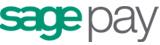 magento-integrations-logo-28