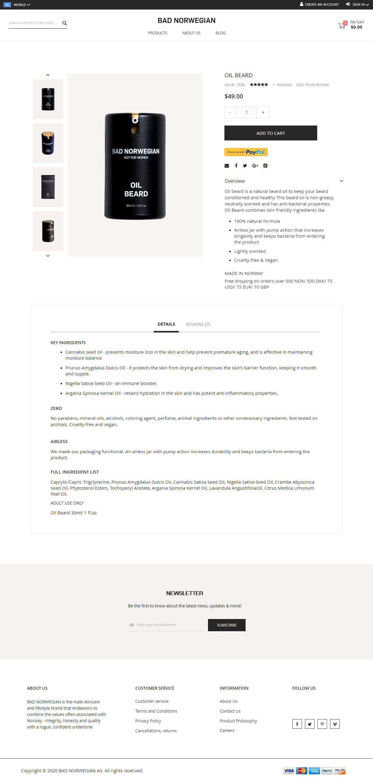 portfolio-detail-badnorwegian-img-04