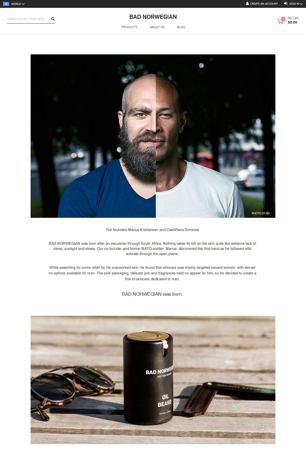 portfolio-detail-badnorwegian-img-06