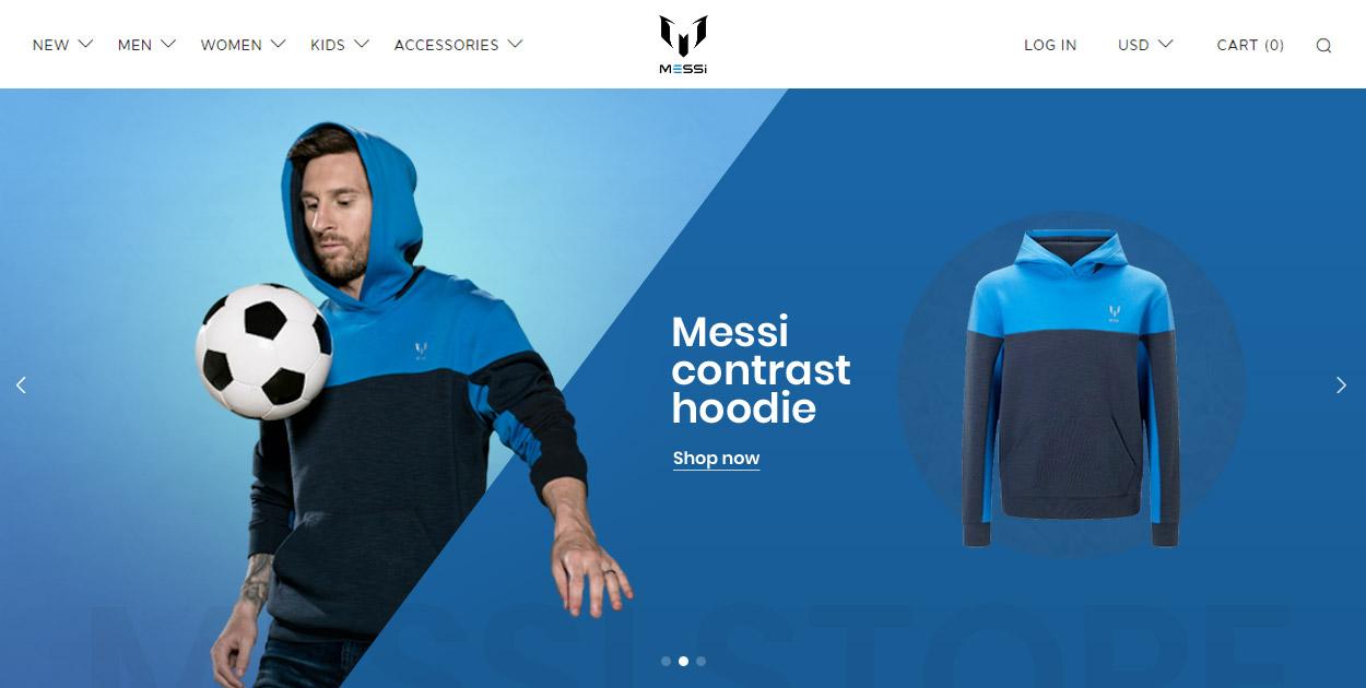 portfolio-detail-the-messi-store-img-01