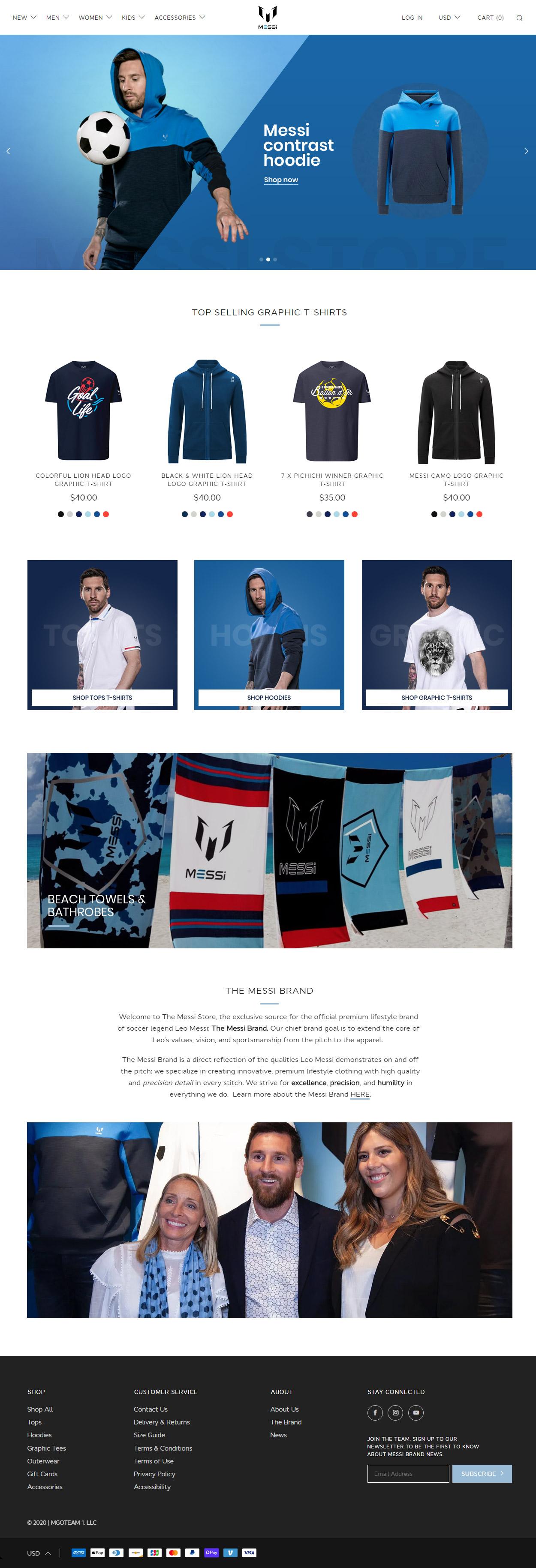 portfolio-detail-the-messi-store-img-02