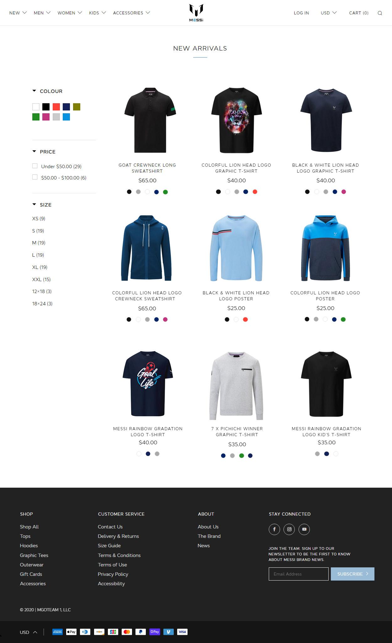 portfolio-detail-the-messi-store-img-03