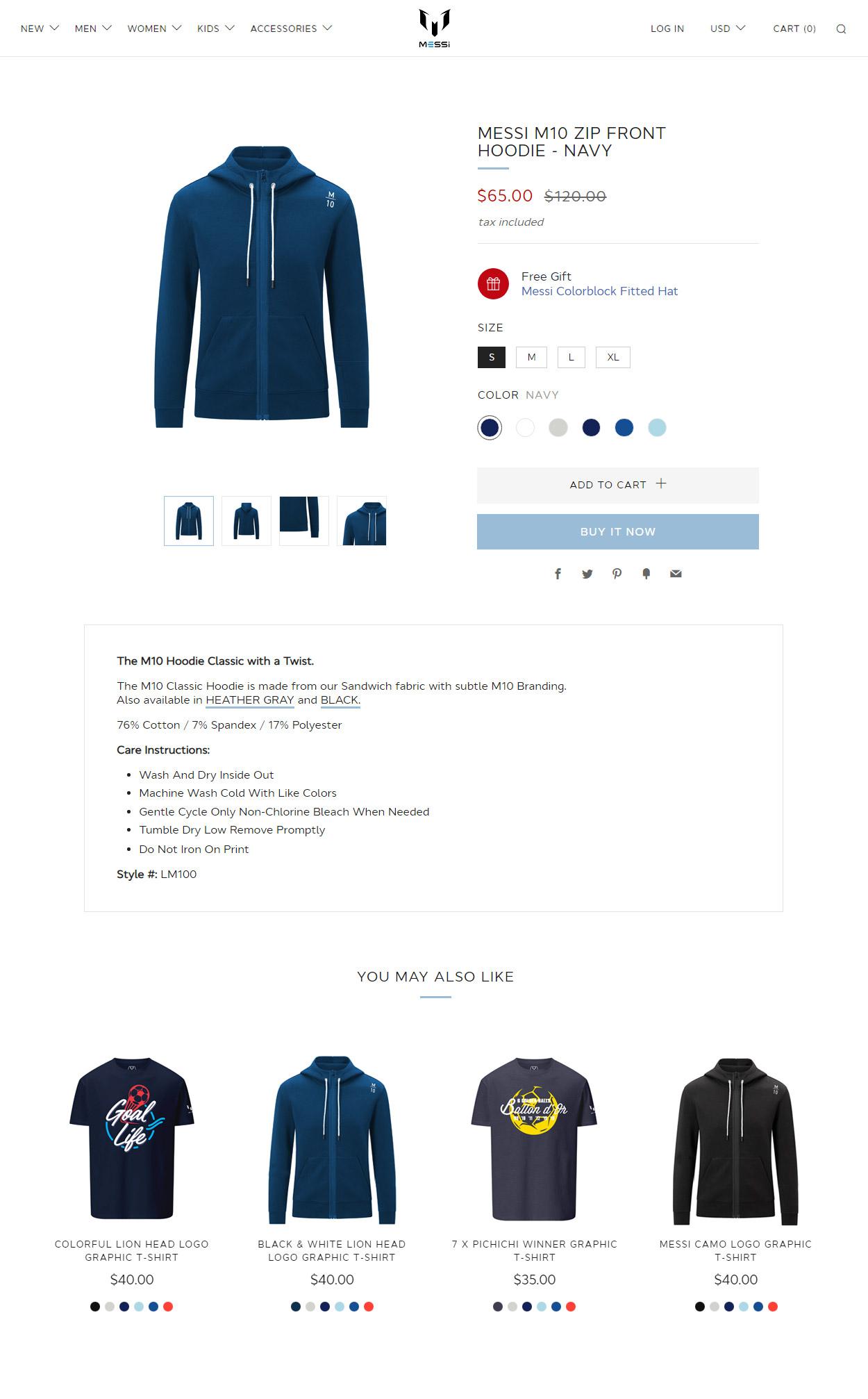 portfolio-detail-the-messi-store-img-04
