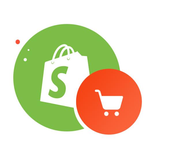 shopify-development-service-02
