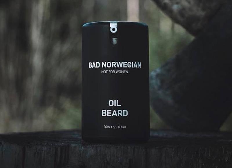 thumb-badnorwegian