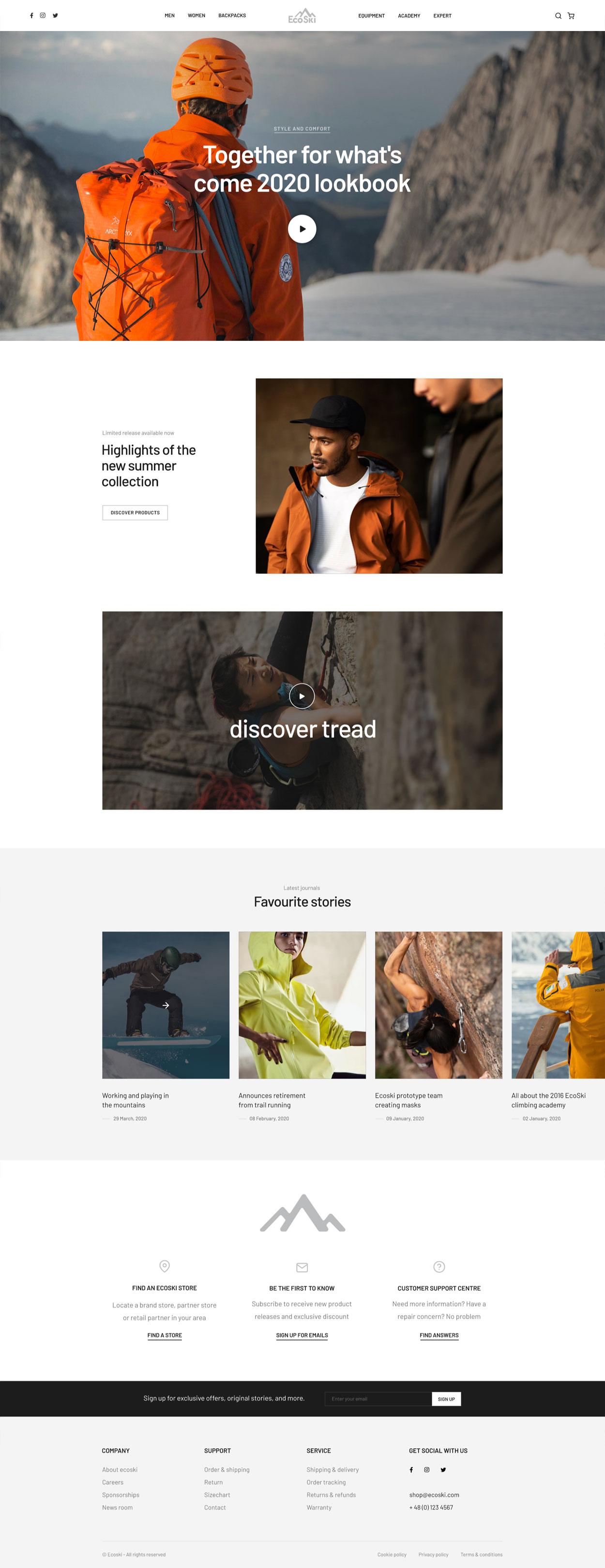 portfolio-detail-ecoski-02