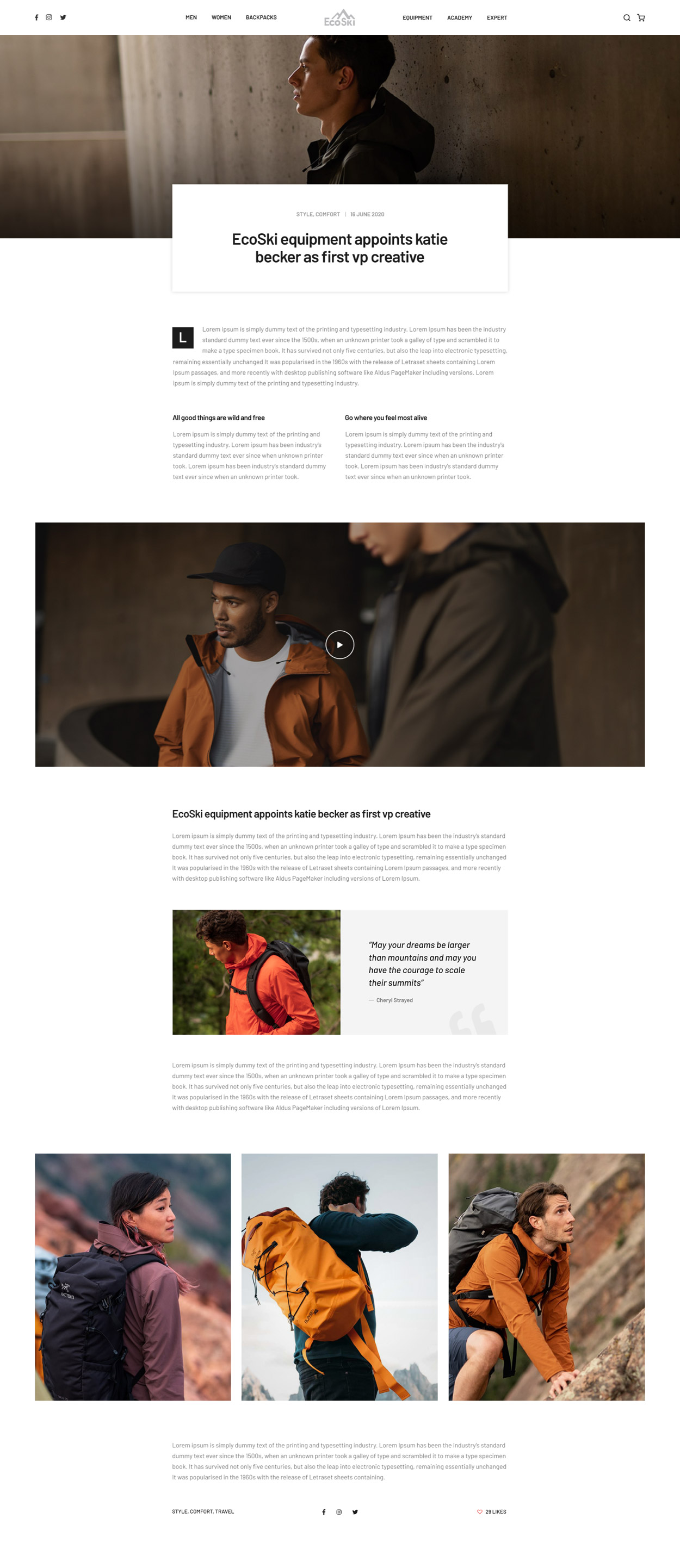 portfolio-detail-ecoski-07