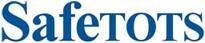 portfolio-detail-logo