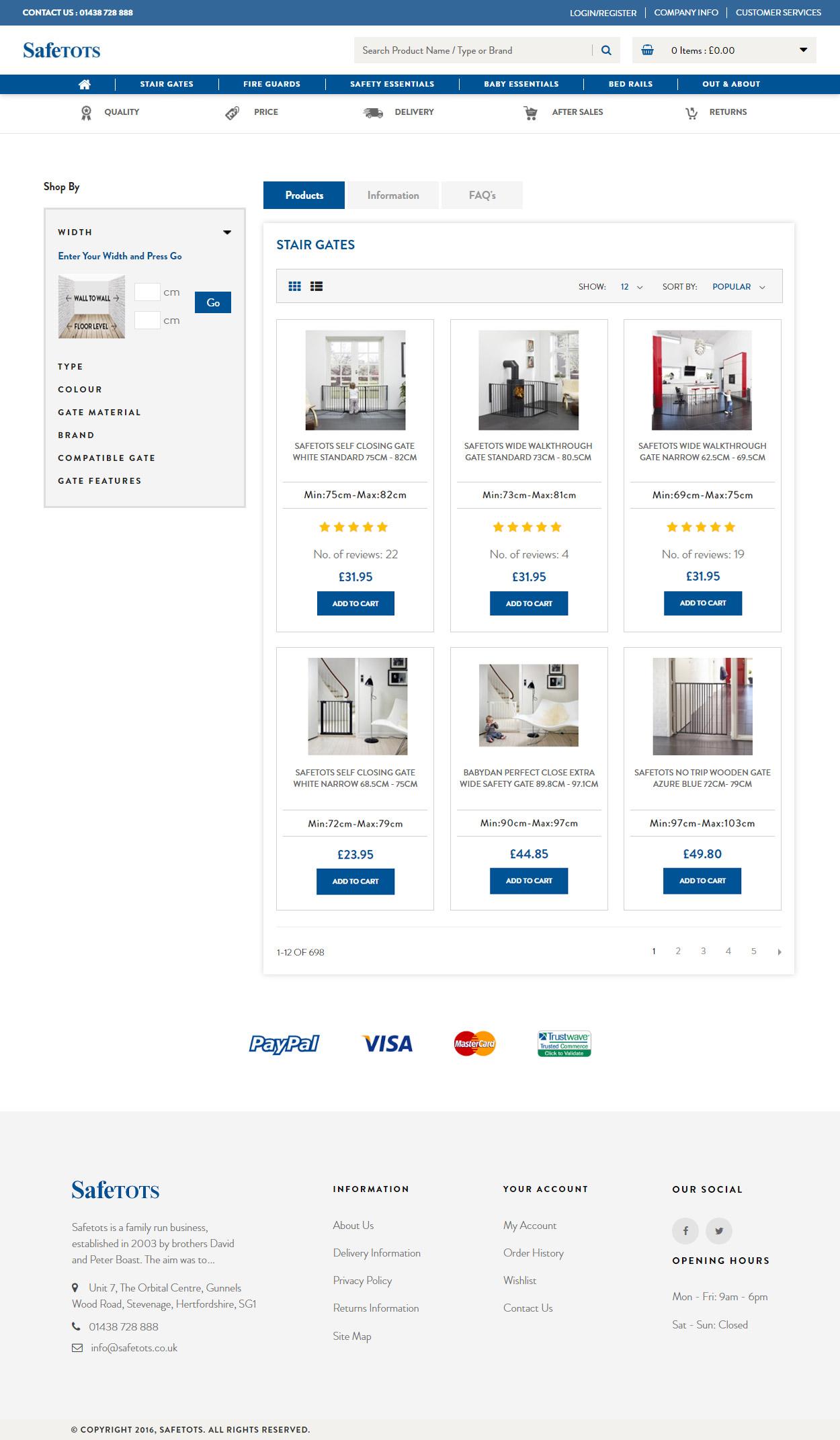 portfolio-detail-safetots-03