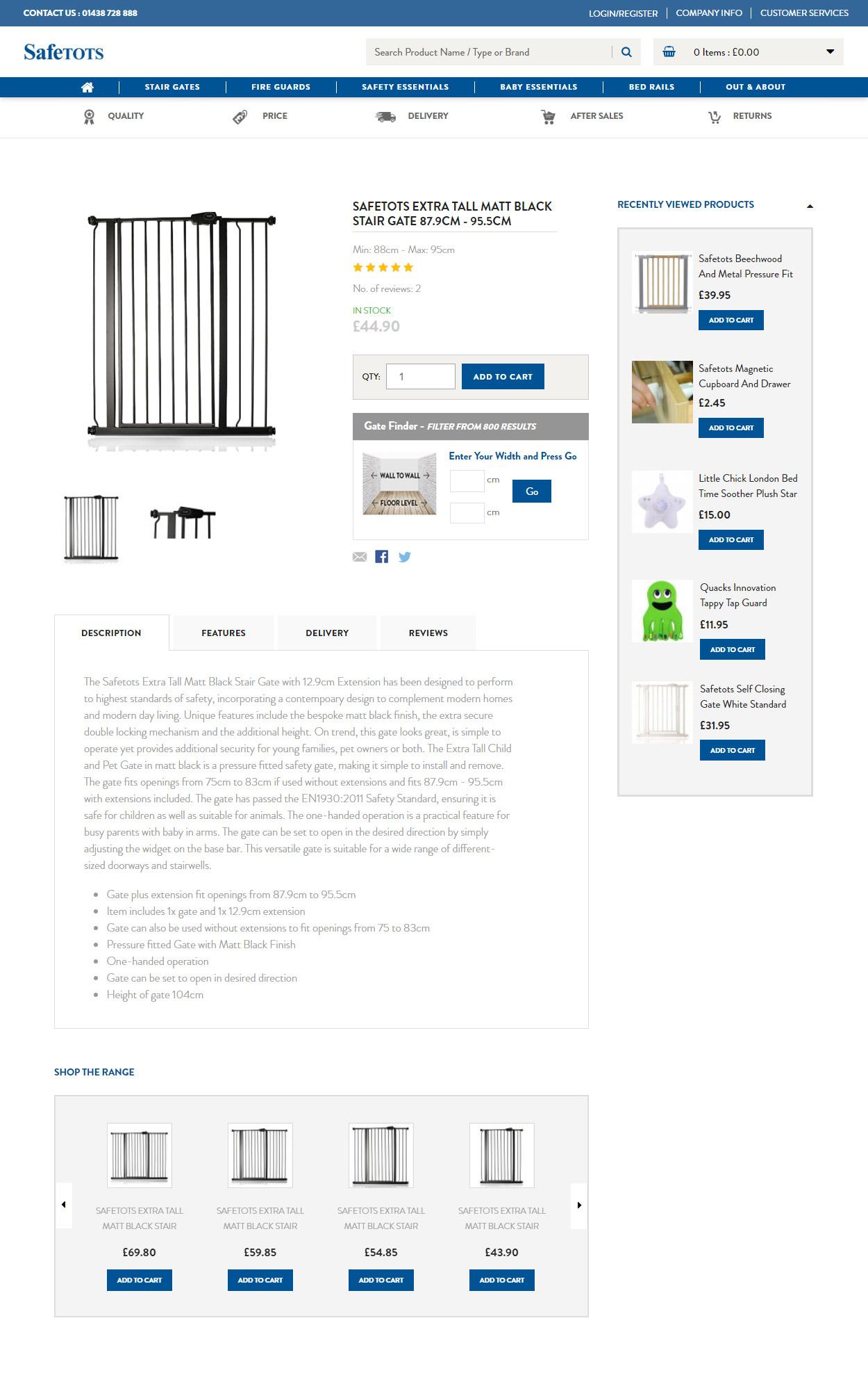 portfolio-detail-safetots-04