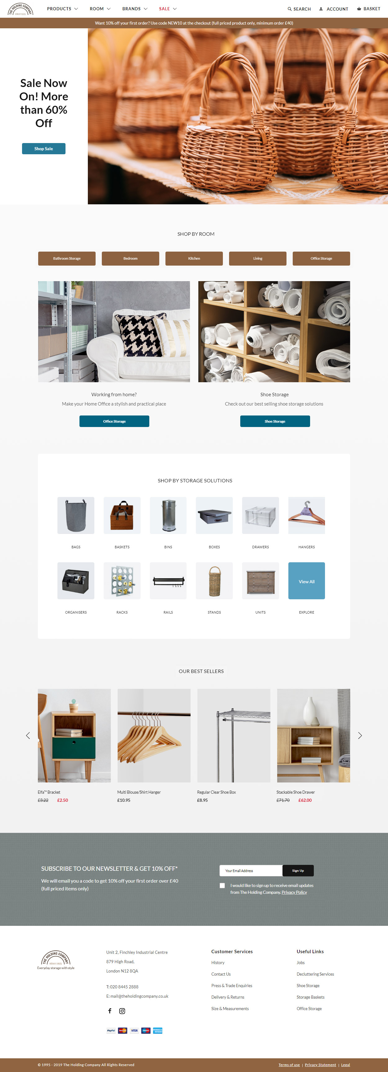 portfolio-detail-theholdingcompany-img-02