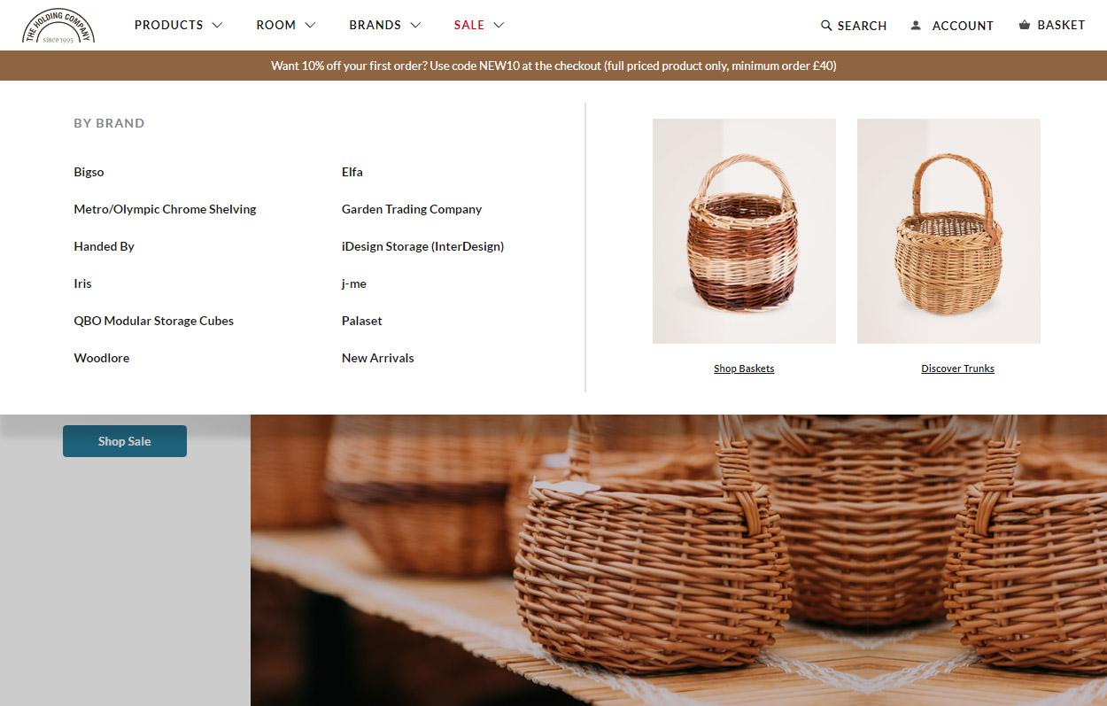 portfolio-detail-theholdingcompany-img-03
