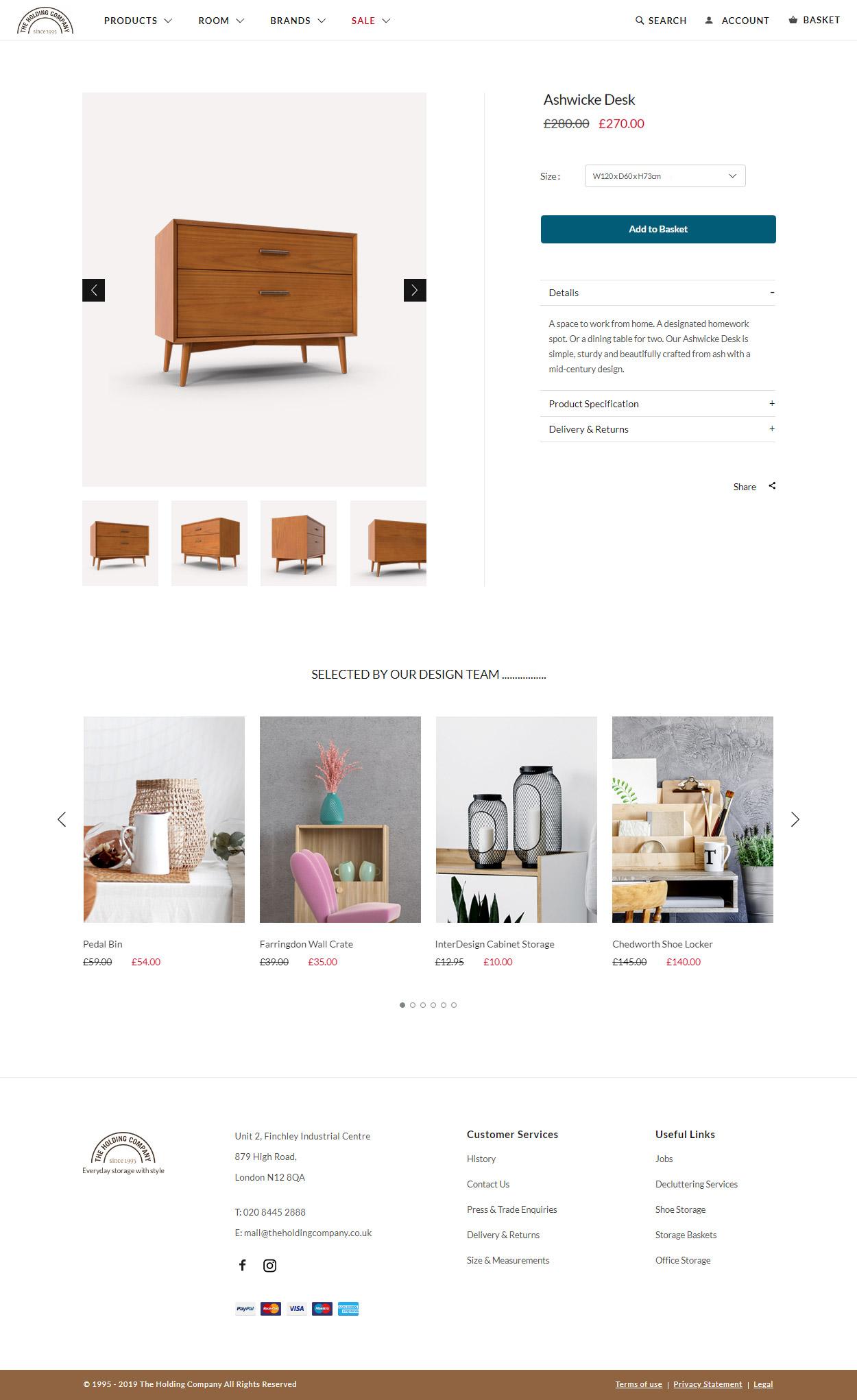 portfolio-detail-theholdingcompany-img-05