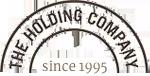 portfolio-detail-theholdingcompany-logo