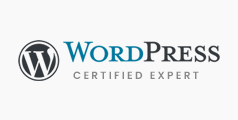 wordpress-certified-expert